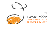 Tummy Food